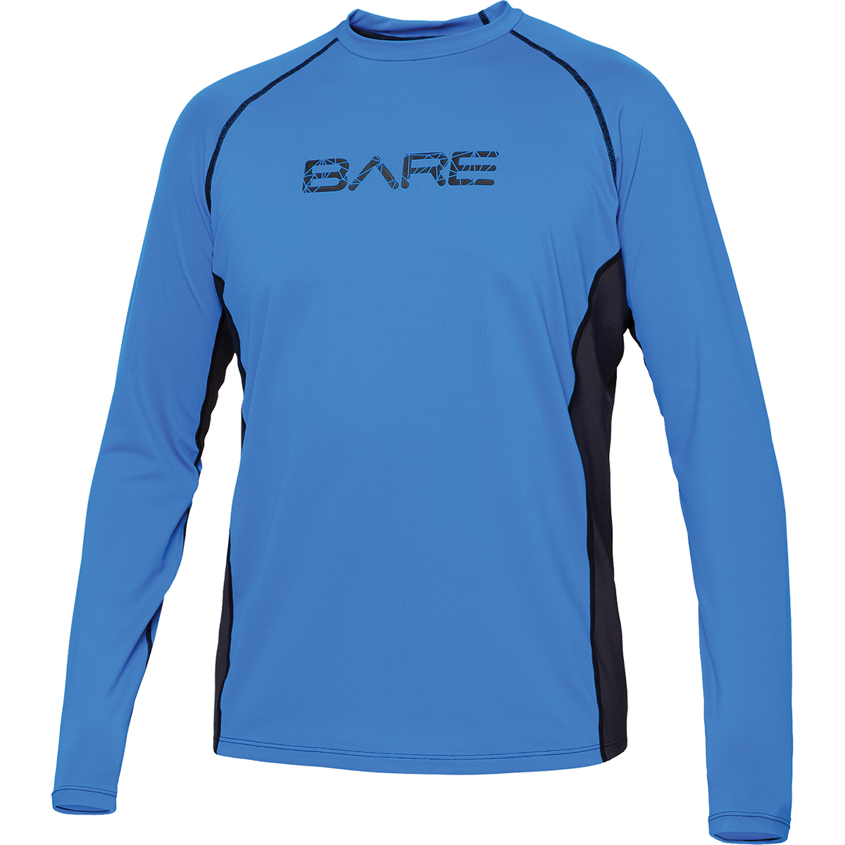 Sunguard, Long Sleeve