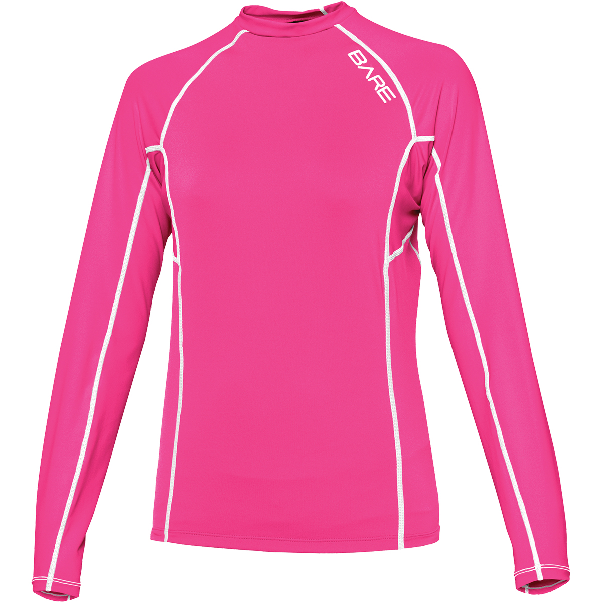 Sunguard, Long Sleeve - Women