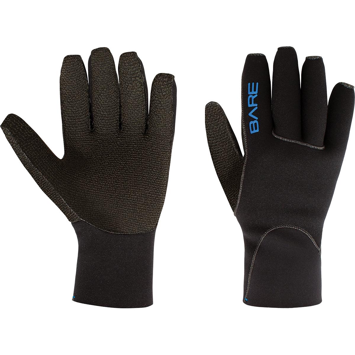 3mm K-palm Glove