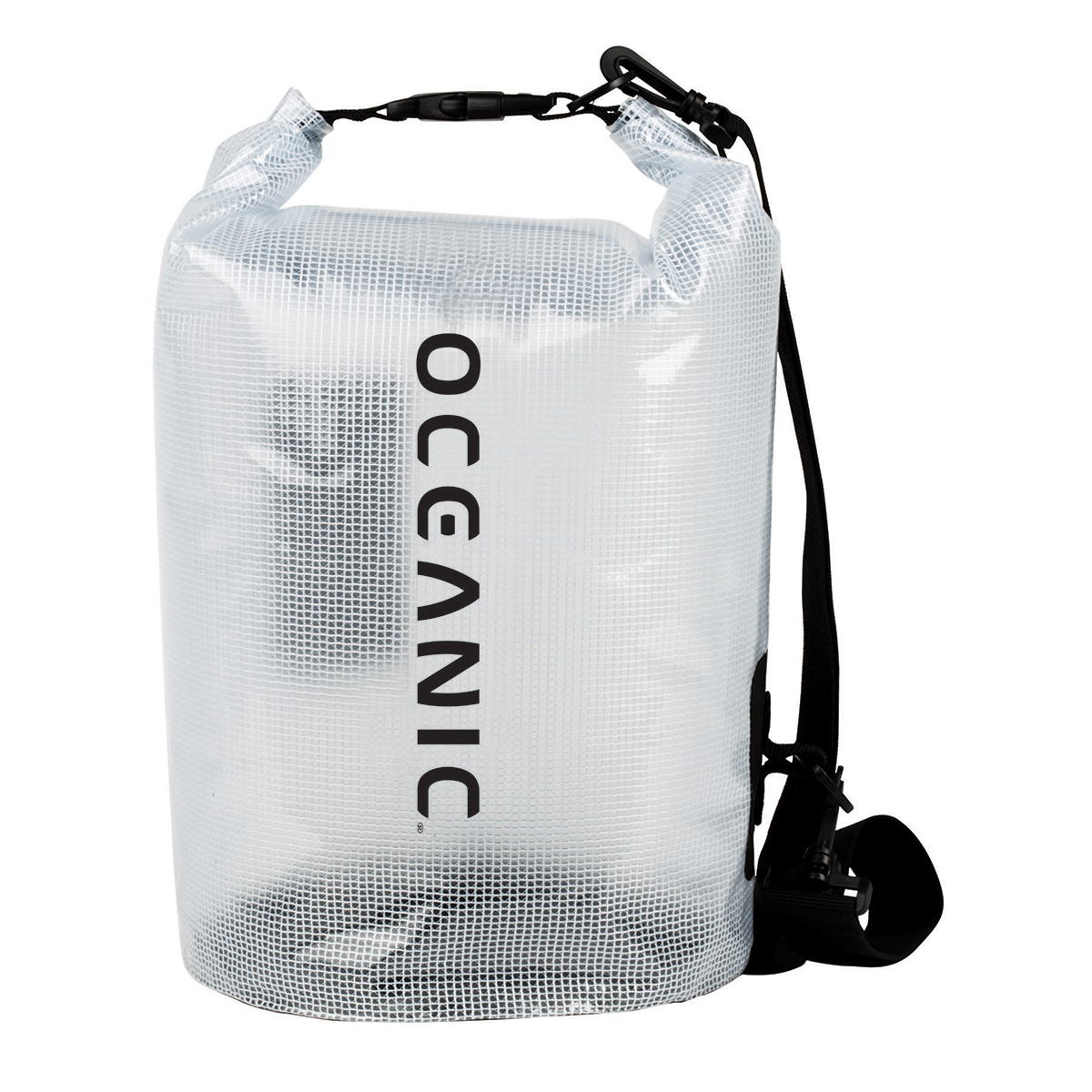 Dry Bag-pvc-tarpaulin