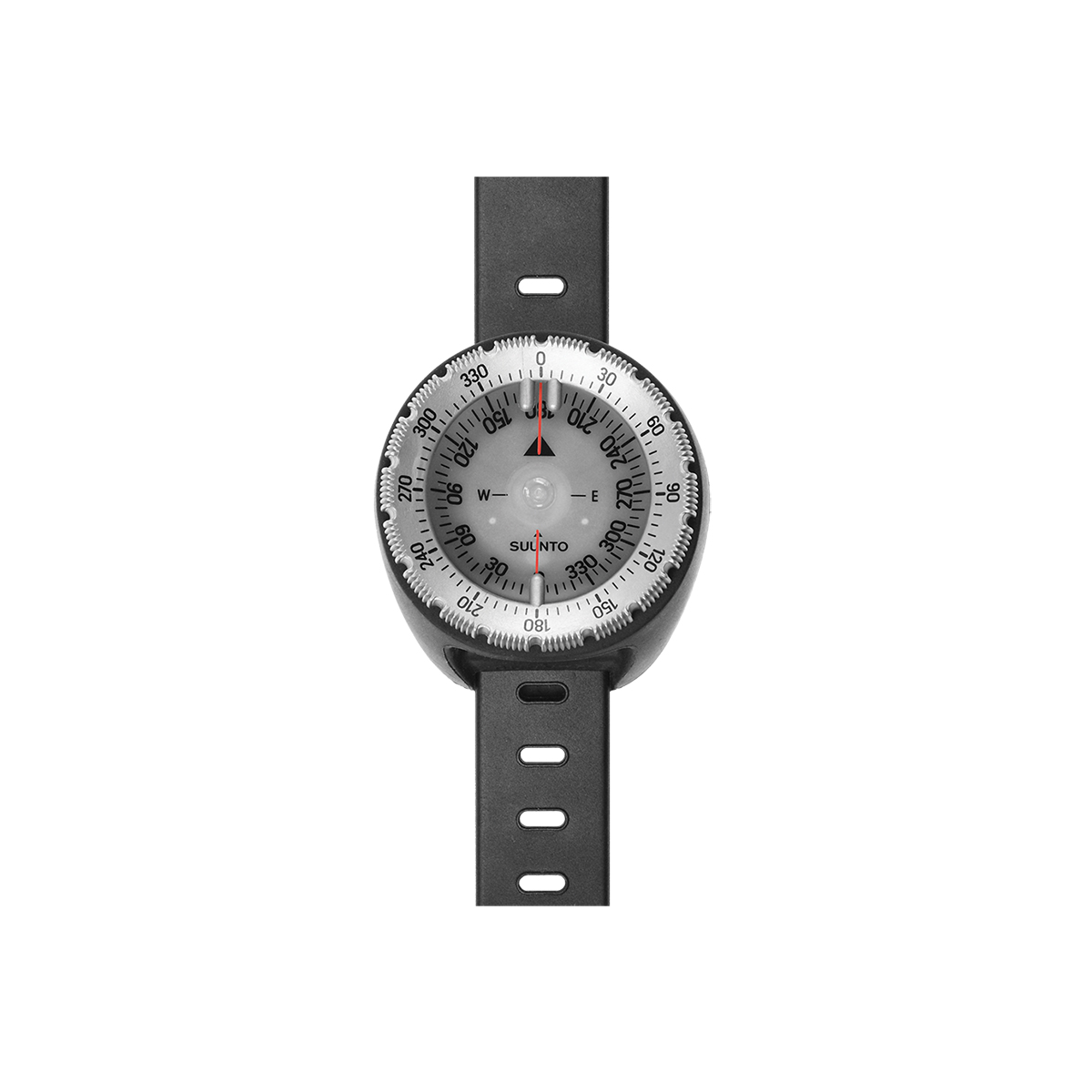 Suunto Sk8 Diving Compass Wrist (stand Alone)